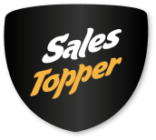 Sales Topper